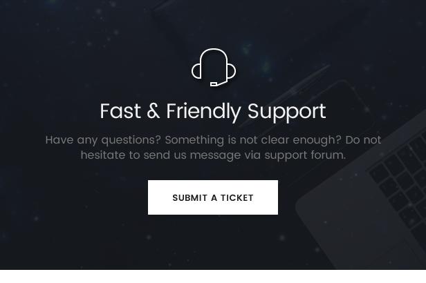 StartNow Support