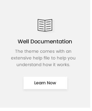 StartNow Documentation